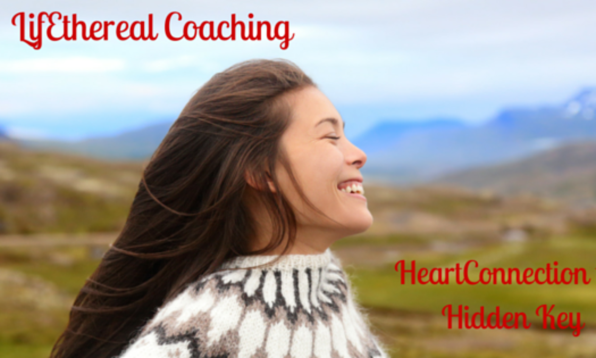 LifEthereal Coaching